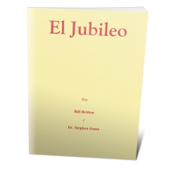 Spanish - The Jubilee