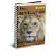 The Revelation - Book 2