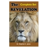 The Revelation - The Complete Set