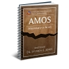 Amos: Missionary to Israel