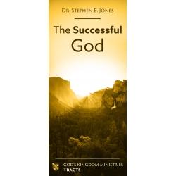 The Successful God