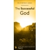 The Successful God