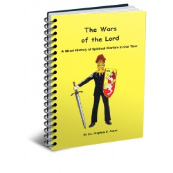Wars of the Lord