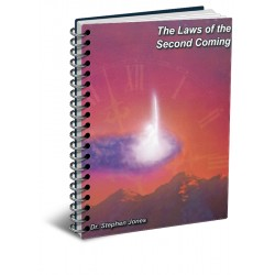 The Laws of the Second Coming