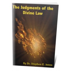 The Judgments of the Divine Law
