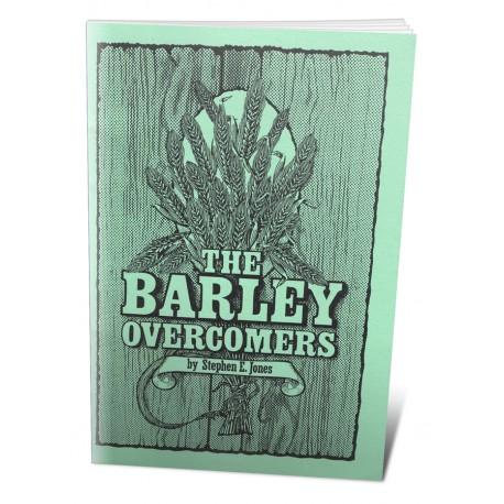 The Barley Overcomers