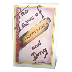 The Laws of Wormwood and Dung