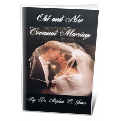 Old and New Covenant Marriage