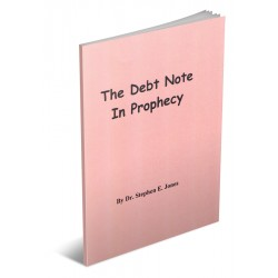 The Debt Note in Prophecy