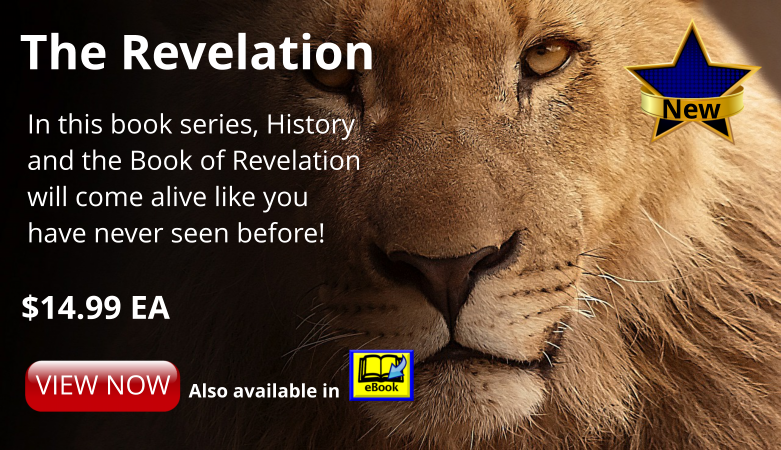 The Revelation No Kindle